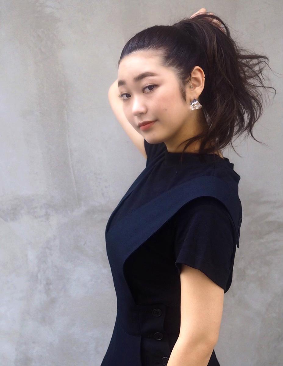 仙台本店/アイデザイナー Numajiri