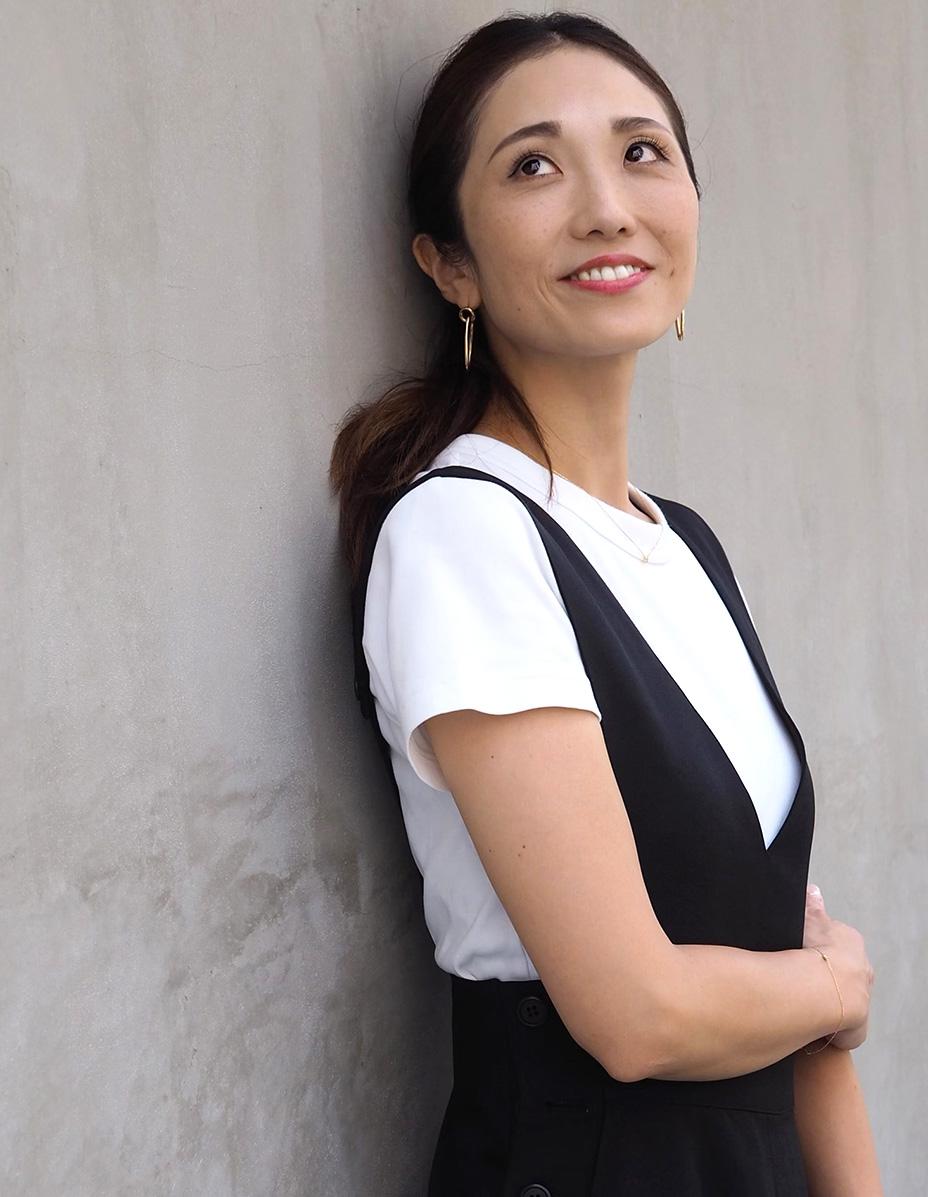 仙台本店/コンシェルジュ Sasaki.t