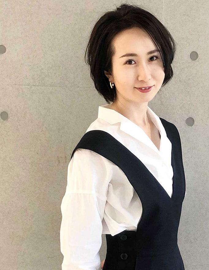 泉中央店/アイデザイナー Ⅿiura