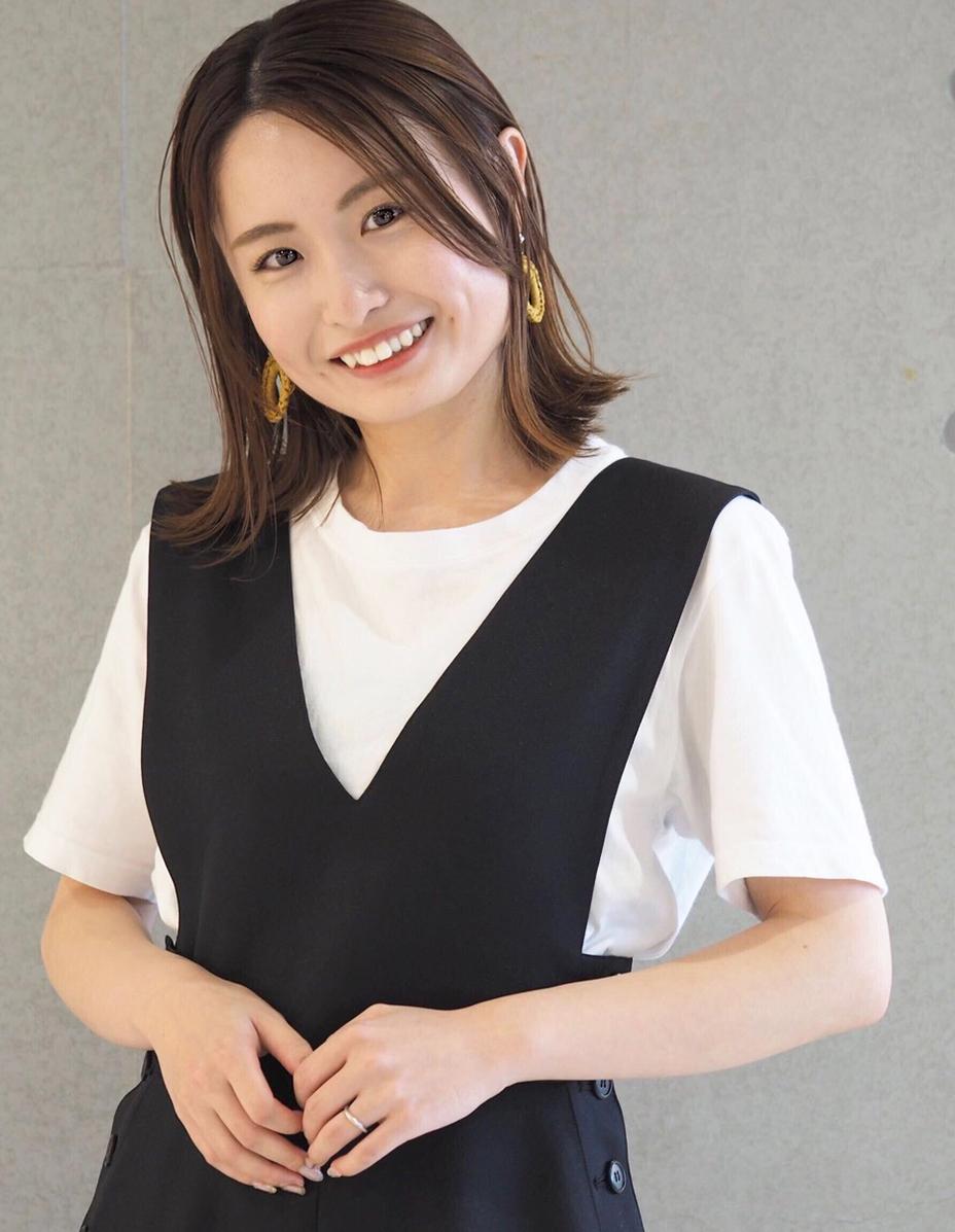 泉中央店/アイデザイナー Yuki