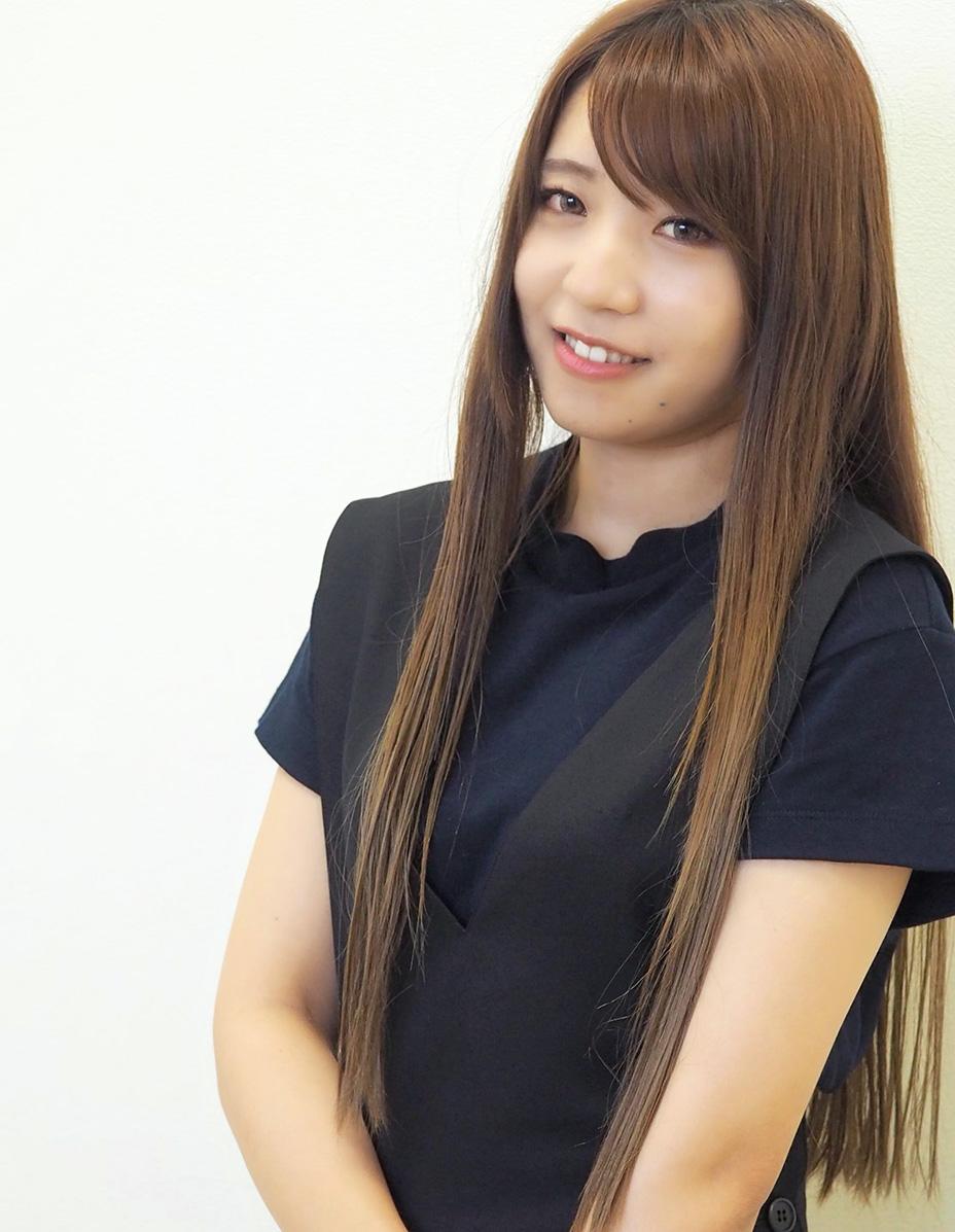 長町南店/アイデザイナー Saeki