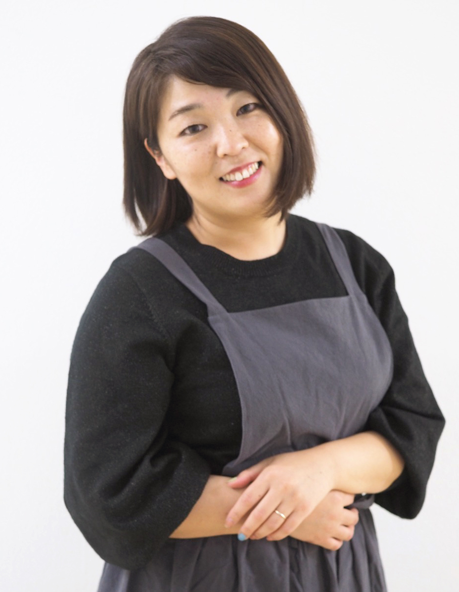 長町南店/託児専門スタッフ(保育士) Suzuki