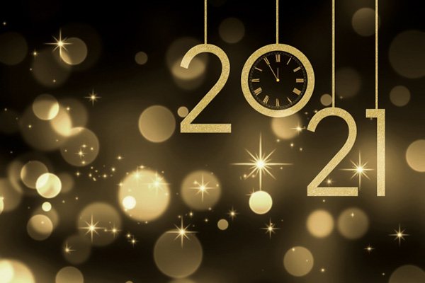 デザインK_新年のご挨拶