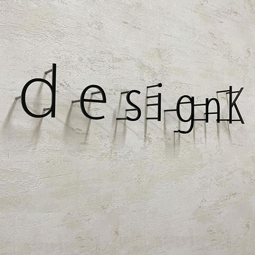 designK 石巻店